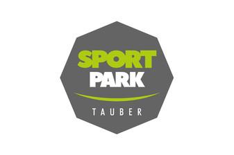 Sportcenter-Tauberbischofsheim1